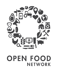 thunderclap building a better food system together we can build a food system that s better for everyone help make it happen by crowdfunding openfoodnetwork thndr it vxcje8