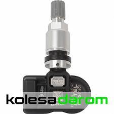 Купить <b>датчик давления</b> в <b>шинах Autel</b> (433/315 МГц) AU11031 в ...
