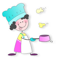 Image result for cartoon chef