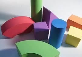 <b>Toy block</b> - Wikipedia