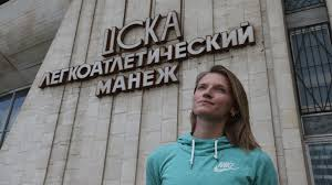 argumentative essay doping russia s doping scandal who s telling the truth angelica sidorova who is hoping to compete