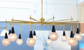 mid century modern lighting reproductions. mid century desk lamp chandelier waterford chandeliers modern lighting reproductions r