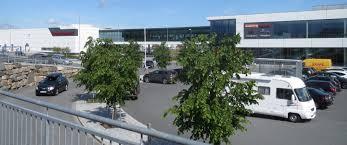 Sørlandssenteret