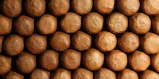 How to Store <b>Cigars</b> Without a Humidor | Holt's <b>Cigar</b> Company