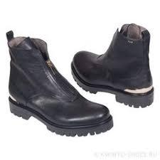 Женские ботинки norma j baker — купить на Яндекс.Маркете