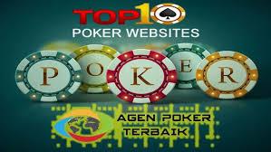 Cara mudah mendaftar pedagang poker online terpercaya di Internet