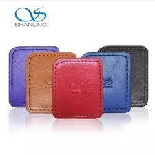 Оригинальный кожаный <b>чехол</b> для <b>ShanLing M0</b> hifi player|MP3 ...