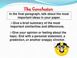 go green environment essay writing