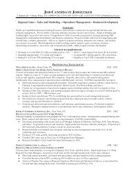 resume for a hotel s manager stirring s coordinator resume brefash sample resume direct s representative sample reference sample resume direct s