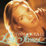 I Don't Know Enough About You by Diana Krall