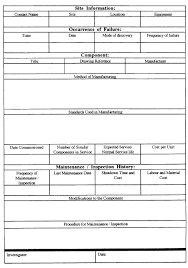 Resume Samples   Case Study For Educational Research