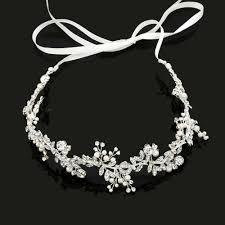 Detail Feedback Questions about <b>SLBRIDAL Handmade Wired</b> ...