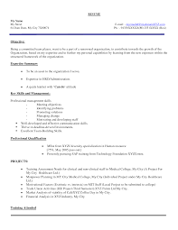 mba hr resume format doc equations solver hr superb format fresher lecturer job cv cover letter lecturer resume sles exle