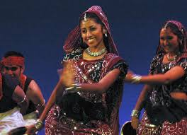 indian culture hisotry indian culture essay indian culture essay