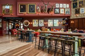 room manchester menu design mdog: gallery ap cosymanchester   gallery