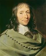 Pascal - 17th Century Mathematics - The Story of Mathematics