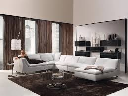 brown living room curtains with new decorating color pictures photos curtains for living room design pictures