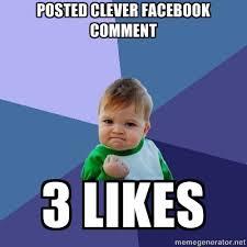 funny-success-kid-meme-fun-funny-meme-96 - via Relatably.com