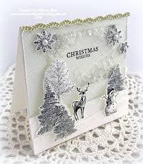 Image result for hero arts vintage christmas wishes