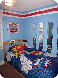 affordable minimalist kids bedroom interior design ideas feature beautiful soft blue color scheme for decoration with affordable minimalist study room design