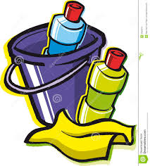 cleaning clip art clipartfox janitorial supplies clipart