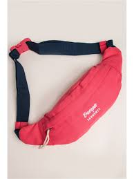 <b>Сумка TRUESPIN</b> Waistbag #1 <b>True Spin</b> 6298620 в интернет ...