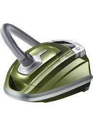 Пылесос <b>Thomas SmartTouch</b> Comfort 2000Вт зеленый <b>Thomas</b> ...