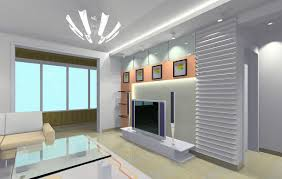nice modern living rooms: full size of living room designs modern living room lights ideas with nice white and gray