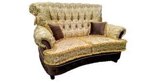 Прямой <b>диван Верона</b> - двухместный - Мебельная фабрика ...