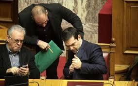 Αποτέλεσμα εικόνας για tsipras varoufakis