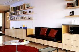 adorable built in furniture for your small home interior ideas with built in furniture built in living room furniture