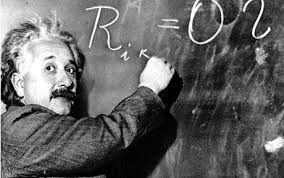 albert einstein  a short biography   telegraphalbert einstein  a short biography