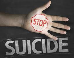 stop suicide world s largest collection of essays published by stop suicide