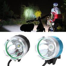 <b>Bike</b> Lamp <b>Usb</b> reviews – Online shopping and reviews for <b>Bike</b> ...