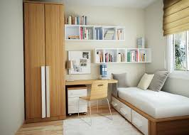 design for small spaces home furniture of your interior design with bedroom furniture ideas for small bedrooms bedroom furniture ideas small bedrooms