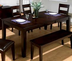 Thomasville Dining Room Chairs Acacia Amazing Ikea Dining Sets Design Ideas With Rectangle Shape