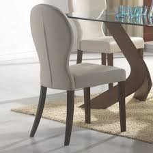 ideas upholstered dining chairs pinterest san vicente side sanvicenteupholstereddiningsidechair san vicente side