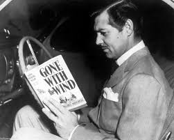slavery in margaret mitchell s gone the wind bsudlr rhett butler source image