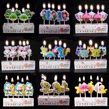 <b>5pcs</b>/set <b>Cute</b> Colorful Fruits <b>Flowers</b> Mushroom Balloon Art ...