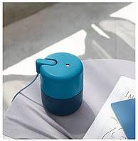 <b>Humidifier</b> в Беларуси. Сравнить цены, купить потребительские ...