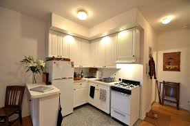 lighting ideas for kitchen above cabinet accent lighting pictures cabinet accent lighting