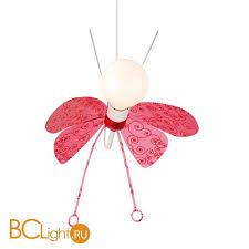 <b>Подвесной светильник Massive Butterfly</b> 40280/55/10