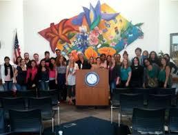 M F A  in Creative Writing   University of Arkansas English  The English major at Hiram College