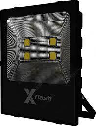 <b>Прожектор</b> светодиодный <b>X</b>-<b>Flash</b>, <b>XF</b>-<b>FL</b>-<b>COB</b>-200W-<b>4000K</b> ...