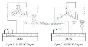 stamford alternator wiring diagram manual stamford markon alternator wiring diagram wiring diagram schematics on stamford alternator wiring diagram manual