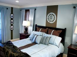 blue and brown bedroom ideas collection dark brown and baby blue bedroom ideas bedroom ideas dark brown