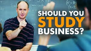 should you study business in college if you want to start a should you study business in college if you want to start a business