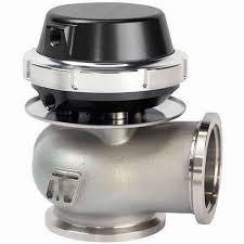 38mm turbo wastegate pressure relief