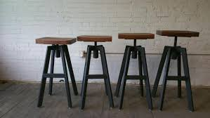 The 24 Best <b>Industrial Bar</b> Stools Reviews & Ultra Guides [Updated ...