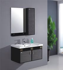 hit bathroom furniture with single washbasin and modern cabinet bathroom luxury bathroom accessories bathroom furniture cabinet